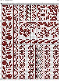 Cross Stitch Fruit, Cross Stitch Books, Cross Stitch Borders, Cross Stitch Flowers, Cross Stitch Designs, Cross Stitching, Cross Stitch Embroidery, Embroidery Patterns, Cross Stitch Patterns