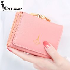 New arrival wallets Fashion women wallets multi-function High quality small wallet purse short design three fold freeshipping♦️ SMS - F A S H I O N 💢👉🏿 http://www.sms.hr/products/new-arrival-wallets-fashion-women-wallets-multi-function-high-quality-small-wallet-purse-short-design-three-fold-freeshipping/ US $7.83