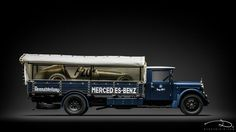 Mercedes-Benz + Mercedes-Benz Dirty Hero, both models made by CMC in scale. Automotive Photography, 18th, Mercedes Benz, Scale, Hero, Models, Weighing Scale, Templates, Libra
