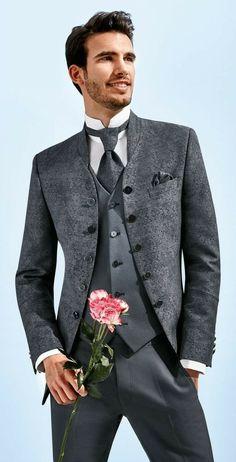 Teddys Build a bear Hochzeitsanzug Hochzeit Bräutigam Anzug neuwertig Hose Jacke