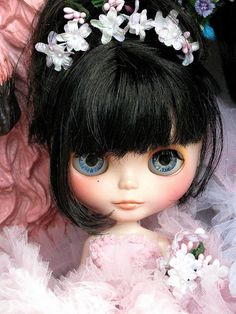 """Flower Girl"" by ellewoods2007, via Flickr"