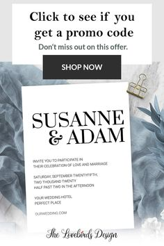 Looking for a minimalist wedding invite? Grab your wedding invitation template NOW. Hotel Wedding, Wedding Signs, Diy Wedding, Free Wedding Invitations, Wedding Invitation Templates, Minimalist Invitation, Catholic Wedding, Minimalist Wedding