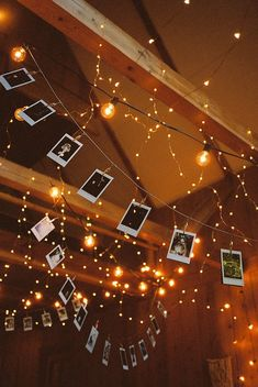 Firefly String Lights | Urban Outfitters | Home & Gifts | Novelty & Fairy Lights #uoeurope #urbanoutfitters #uohome