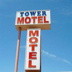 Tower Motel Long Beach - Hotels.com - Hotel rooms with reviews. Discounts and Deals on 85,000 hotels worldwide