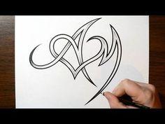 Tattoo Ideas On Hand - Tattoo Ideas On Hand , Tcool Paper Crane Women Temporary Tattoo Sticker Waterproof Fashion Fake Body Art Tattoos 9 Kids Hand Tatoo T 034 Temporary Tattoos Store Letter R Tattoo, Tattoo Alphabet, Monogram Tattoo, Alphabet Tattoo Designs, Owl Tattoo Design, Heart Tattoo Designs, Alphabet Design, Diy Monogram, Tattoo Lettering Styles