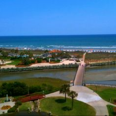 Myrtle Beach, South Carolina. Where D and I spent our mini-honeymoon and a few long weekends. One of my top 5 places in the world.
