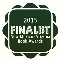 Congratulations to Liza Porter and Finishing Line Press for being named a Finalist in the 2015 New Mexico-Arizona Book Awards in Poetry Book Arizona (individual or collection) for RED STAIN (Finishing Line Press)   http://nmbookcoop.com/BookAwards/2015-finalists/2015-finalists.html   To order  RED STAIN go to https://finishinglinepress.com/product_info.php?products_id=2036