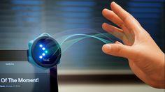 Bixi: Gesture Control Any Smart Device by Simply Waving! by Bixi — Kickstarter