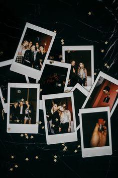 Camera Polaroid - Shooting Great Photos Is Simply A Few Tips Away Photo Polaroid, Polaroid Wall, Polaroid Pictures, Polaroids, Polaroid Instax, Polaroid Camera, Poloroid Film, Marco Polaroid, 18th Birthday Party