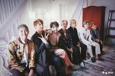 WINGS #방탄소년단
