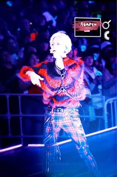 "160518 ""SHINee World 2016 DxDxD"" Special Edition in Tokyo Dome Day 1 #Shinee #Taemin"