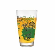 Pahar Mojito Mojito, Pint Glass, Spices, Beer, Tableware, Root Beer, Spice, Ale, Dinnerware