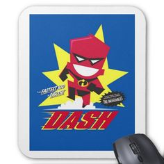 @@@Karri Best price          The Incredibles Dash Logo Disney Mouse Pad           The Incredibles Dash Logo Disney Mouse Pad today price drop and special promotion. Get The best buyDiscount Deals          The Incredibles Dash Logo Disney Mouse Pad lowest price Fast Shipping and save your money No...Cleck Hot Deals >>> http://www.zazzle.com/the_incredibles_dash_logo_disney_mouse_pad-144687916956499987?rf=238627982471231924&zbar=1&tc=terrest