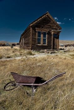 1000 Images About Abandoned Ghost Towns On Pinterest
