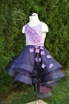Peplum, Victorian, Tops, Dresses, Design, Women, Fashion, Vestidos, Moda