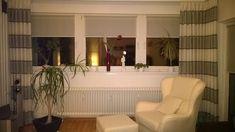 Gardinen und mehr - Gardinen-Atelier Dagmar Roder Atelier, Sheer Curtains