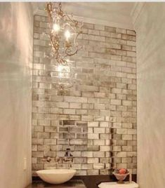 Silver-mirrored-mirror-bevelled-wall-tiles-suitable-for-any-bathroom-kitchen