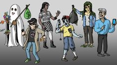 http://readwrite.com/2014/10/24/halloween-costumes-tech-silicon-valley