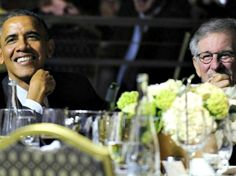 As news of the beheading of an Oklahoma woman swept the nation Friday afternoon, all eyes turned to the White House to see whether President Barack Obama would cancel his 4:30 p.m. Democratic National Committee roundtable fundraiser at a private Washington home to issue a statement.