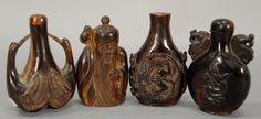 Auction Catalog – Nadeau's Auction Gallery