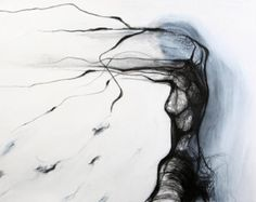 abstract figure art - Google Search