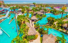 Un Verano Familiar en un Hotel con Parque Acuático - http://revista.pricetravel.com.mx/viajes/2015/06/17/un-verano-familiar-en-un-hotel-con-parque-acuatico/