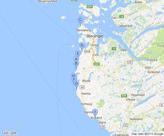 Kite, Diagram, Map, Dragons, Location Map, Maps