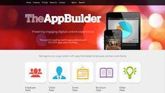 Best Platforms For Developing Mobile App
