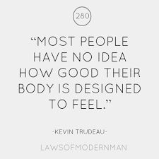 Image result for wellness quotes