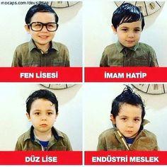 #takip #gununfotografi #instagram #bugununkaresi #araba #ask #karikatür #istanbul #aniyakala #kaligrafi #mizah #karikatur #gununkaresi #doga #instaturkey #follow #huzur #caps #fotografheryerde #turkinstagram #ankara #like #komik #turkiye #objektifimden #doğa #izmir http://turkrazzi.com/ipost/1522715968110640276/?code=BUhxhr1DLyU