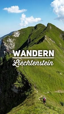 For everyone who gets the itch to travel, you need to locate the best opportunities and know the most effective tips to have a relatively remarkable experience. Top Europe Destinations, Europe Travel Guide, Packing List For Travel, Travel News, Travel Guides, European Vacation, European Travel, Fürstentum Liechtenstein, Europe On A Budget