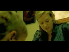 Music video by The Cranberries performing Animal Instinct. (C) 1999 The Island Def Jam Music Group
