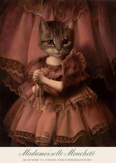 http://www.stephenmackey.com/paintings1/madamoisellemouchete.jpg