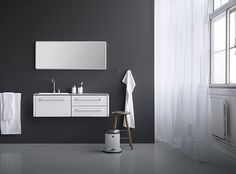 Vipp Bathroom Products | Official Vipp Online Shop
