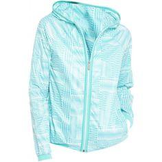Manteau de performance Joy de LOLE/ LOLE's Joy Jacket Sport, Hooded Jacket, Joy, Athletic, Jackets, Fashion, Woman Clothing, Jacket With Hoodie, Down Jackets