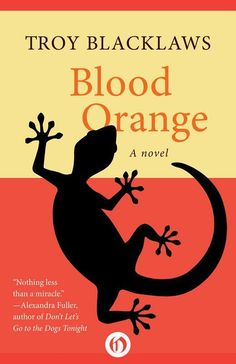 Buy Blood Orange: A Novel by Troy Blacklaws and Read this Book on Kobo's Free Apps. Discover Kobo's Vast Collection of Ebooks and Audiobooks Today - Over 4 Million Titles! Vintage Book Covers, Ebook Cover, Coming Of Age, Blood Orange, Troy, Growing Up, Audiobooks, Literature, Novels