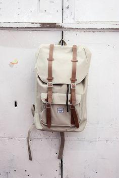 Stylish Pack