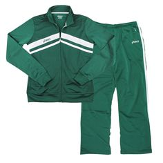 ASICS Women's Cabrillo Pants and Jacket Set *** This is an Amazon Affiliate link. For more information, visit image link.