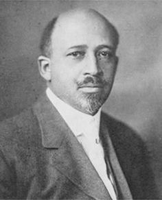 Double valedictorian W.E.B. DuBois, founder of the NAACP and founder of the sociology department at Atlanta University, graduated valedictorian from Great Barrington High School in Massachussetts in 1884. He graduated valedictorian, receiving a B.A. from Fisk University and became the first African American to receive a Ph.D. from Harvard University in 1895. He was a member of Phi Beta Kappa. #BlackHistory #HBCU #FiskUniversity #PhiBetaKappa