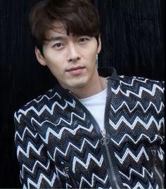 Korean Dramas, Korean Actors, Soul Songs, Ha Ji Won, Asian Celebrities, Hyun Bin, Handsome Actors, Ryan Gosling, Fine Men