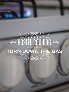 If you want to get your onions nice and caramelized, you'll need to know this -- Hostel Kitchen Tips – Tip #4 – How Low Can You Go -- http://wetravelandblog.com/2014/tips/best-travel-tips/how-to-get-a-gas-stove-really-low-hostel-kitchen-tip/