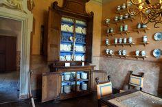 Villa del Porta Bozzolo - Mieke löbker - Picasa Webalbums