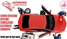 AutoRoma   Tutto Per La Tua Auto http://affariok.blogspot.it/