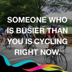 cycling motivation - Google Search