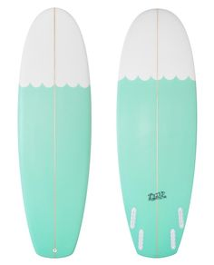 "5'10"" Squid Lid Quad - Olive Surfboards by Blake Sinclair"