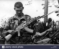 Geography/travel, Congo, Events, Simba Uprising 1964 - 1965 Stock Photo, Royalty Free Image: 58514865 - Alamy