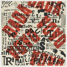 What Was Dada? Our Primer on the Revolutionary Roots of the Original Anti-Art Movement. Few 20th-century radical art movements had as much fun thumbing their nose at authority as this group of aesthetic pranksters. Here's a rundown of their achievements.