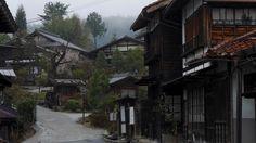 ミニマルライフだからこそ日本を世界を旅しよう 中山道 妻籠宿 – ミニマル・インテリアデザイナーのシンプルライフスタイルブログ