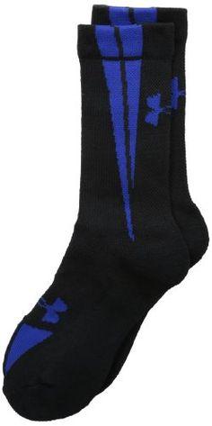 Men's UA Scent Control ColdGear® Infrared Crew Socks | Under Armour US |  Gift ideas (Gabe) | Pinterest | Crew socks, Socks and Armours