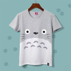 92be0324e25 cotton t shirt women on sale at reasonable prices